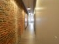 StoneBridge Church Hallway