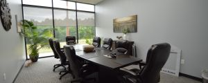 Pacific Law Group Conference Room